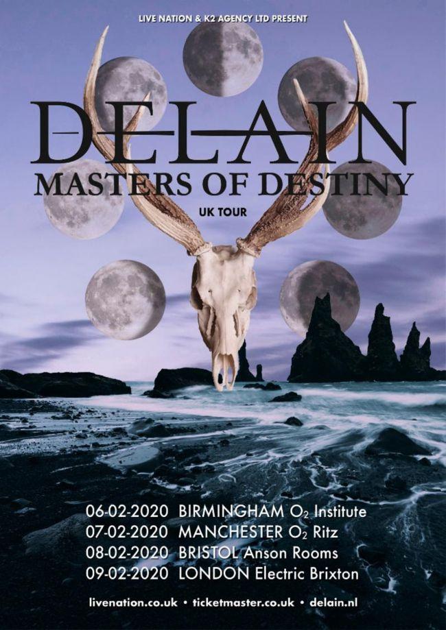 Delain 2020 Master Of Destiny Tour Dates.jpg