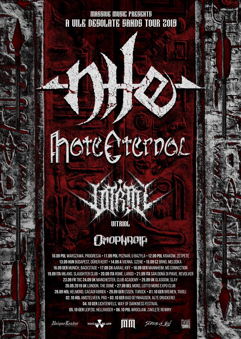 nile-tour2019.jpg