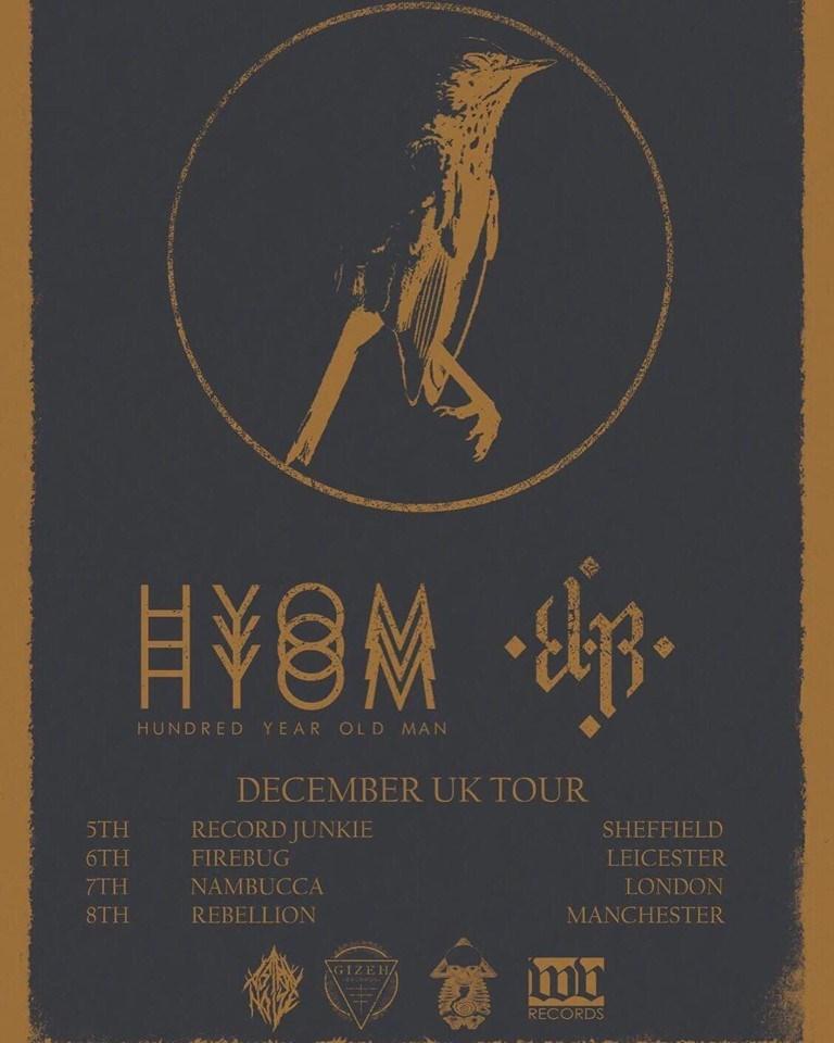HYOM Tour Dates 2019.jpg