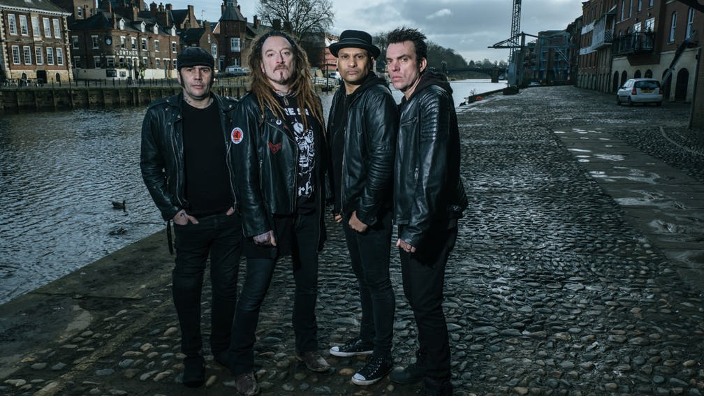 The-Wildhearts-January-2019-promo.jpg