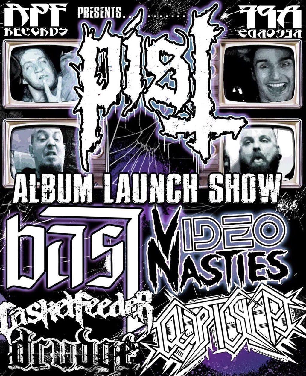 Pist poster album launch.jpg