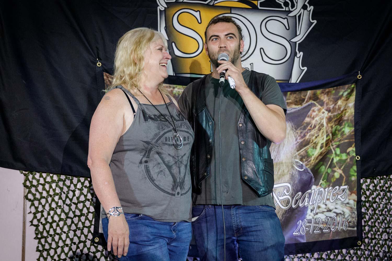 Chris_Appleton_SOS_Festival_Prestwich_July_14th_2019_©Wierzbicki_Johann|ROCKFLESH-2.jpg