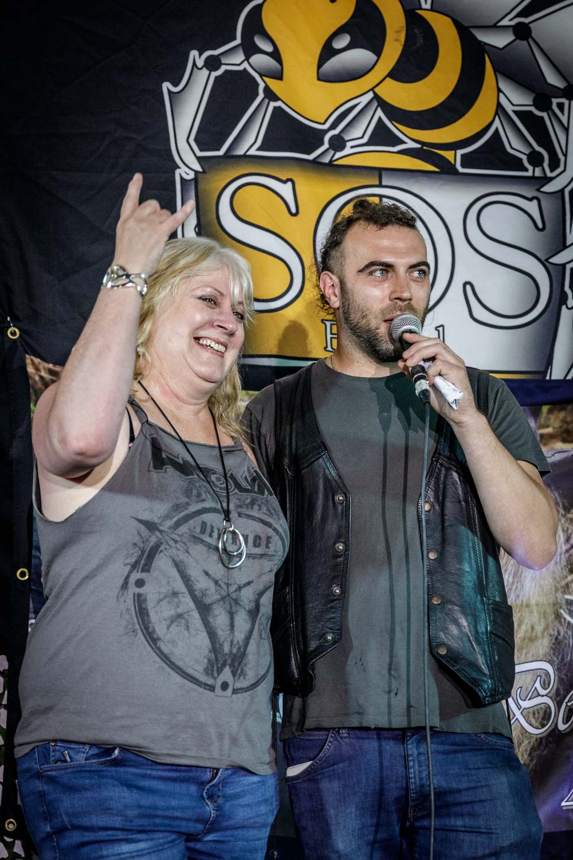 Chris_Appleton_SOS_Festival_Prestwich_July_14th_2019_©Wierzbicki_Johann|ROCKFLESH-1.jpg