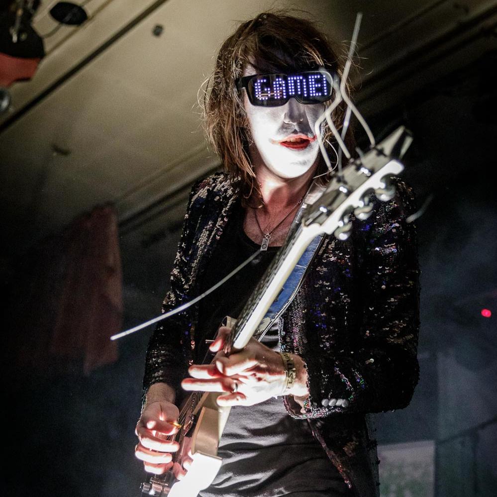 A_Joker%27s_Rage_SOS_Festival_Prestwich_July_13th_2019_%C2%A9Wierzbicki_Johann%7CROCKFLESH-1.jpg