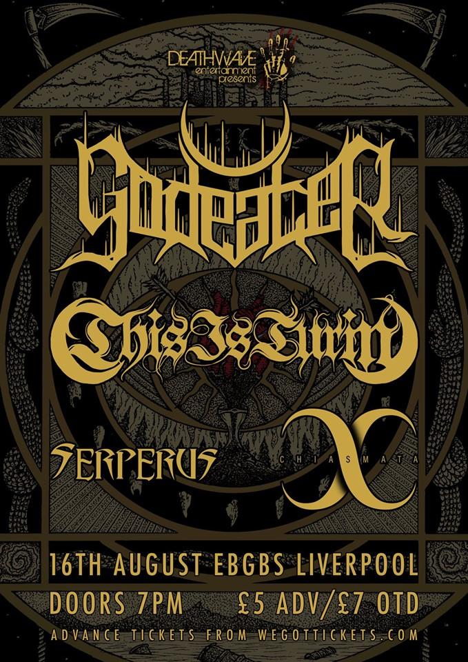 Godeater Poster.jpg