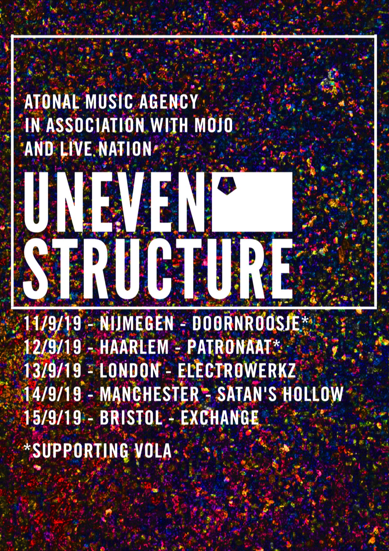 Uneven Structure Poster.jpg