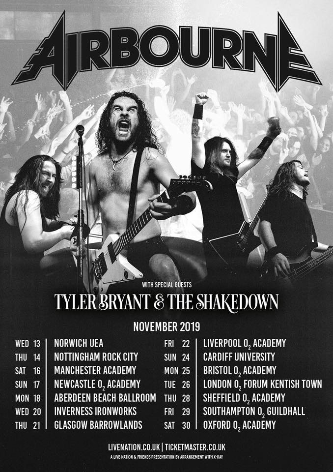 Airbourne UK Tour Dates 2019 2.jpg