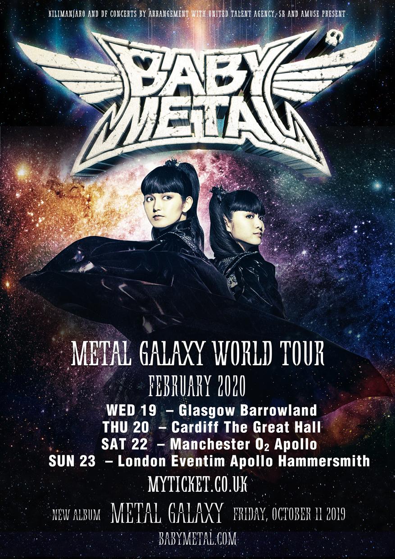 BABYMETAL_World Tour Dates UK 2020.jpg
