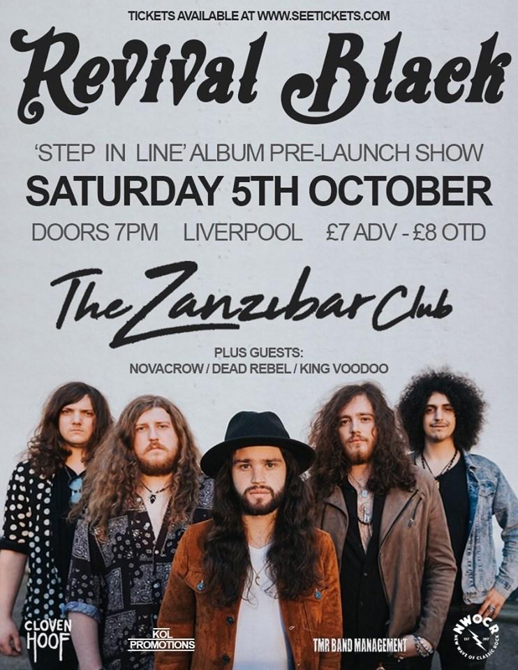 Revival Black Poster.jpg