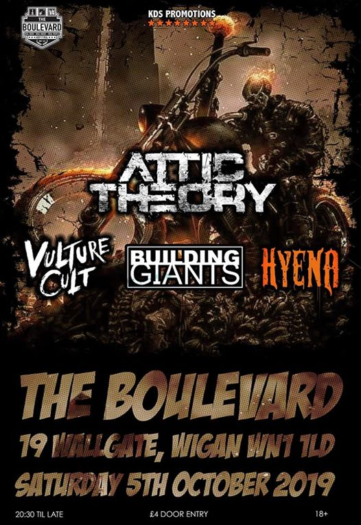 Attic Theory Poster.jpg