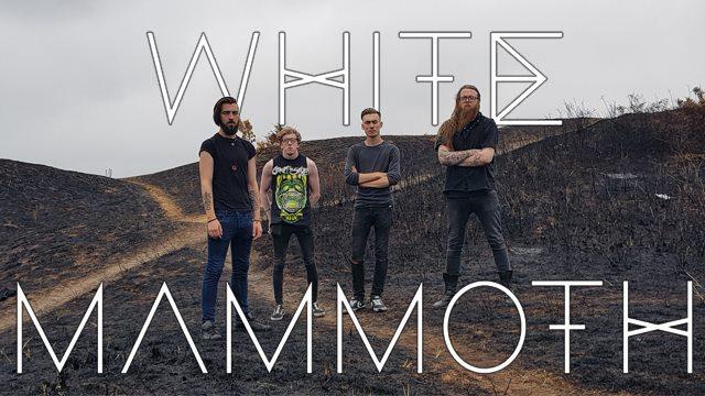 White Mammoth.jpg