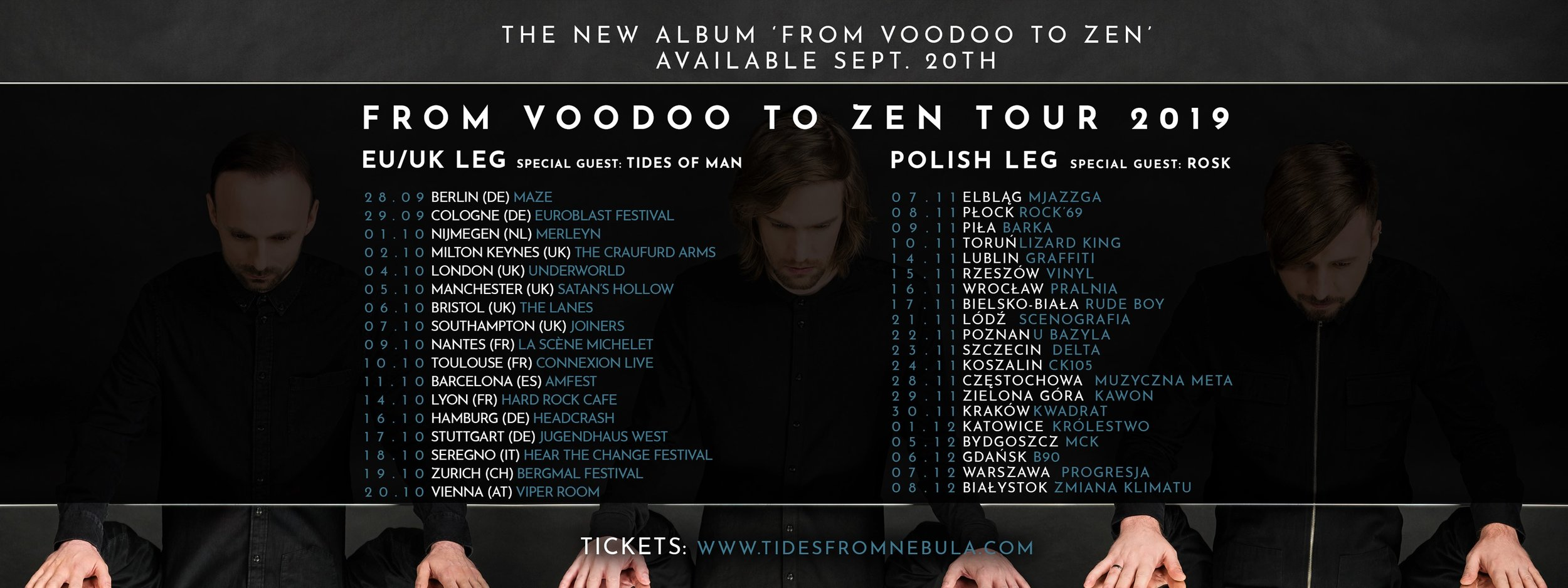 Tides From The Nebula Tour Dates 2019.jpg