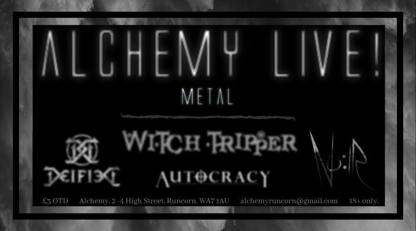 Alchemy Live!.jpg