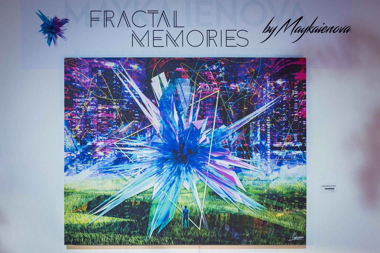 FractalMemories-11.jpg