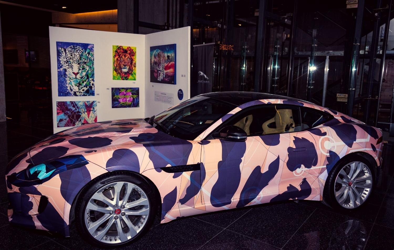 Jaguar-ExMachina-4edit.jpg
