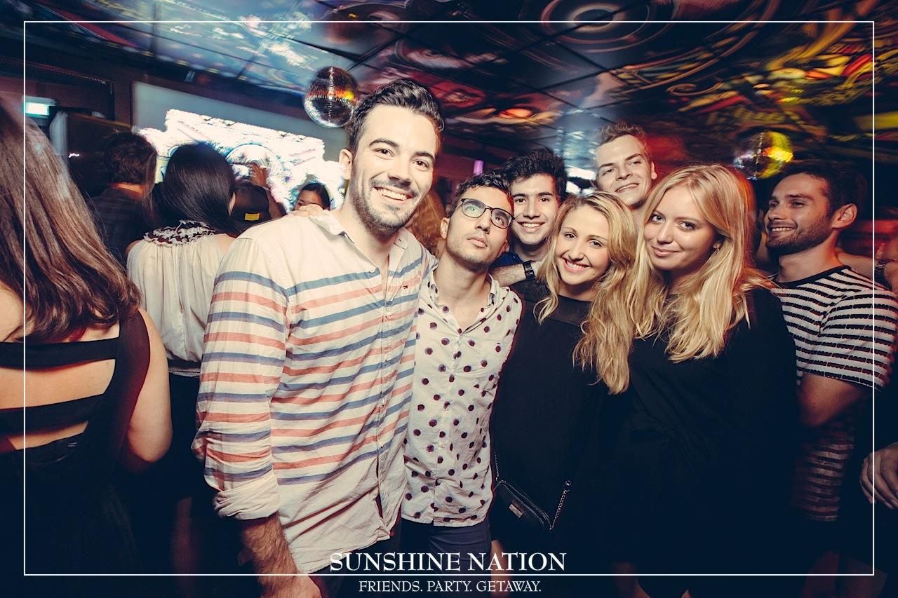 10062016_SunshineNation043_Watermarked_PhotoCredits_ColossalPhotos.jpg