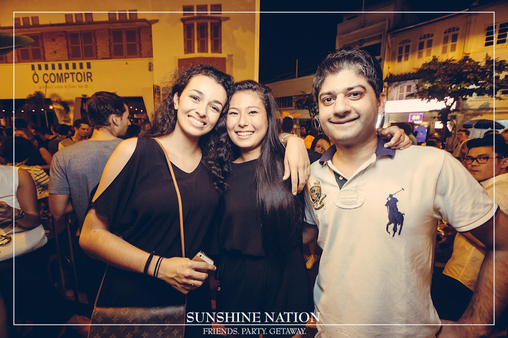 16092016_SunshineNation_Colossal017_Watermarked.jpg