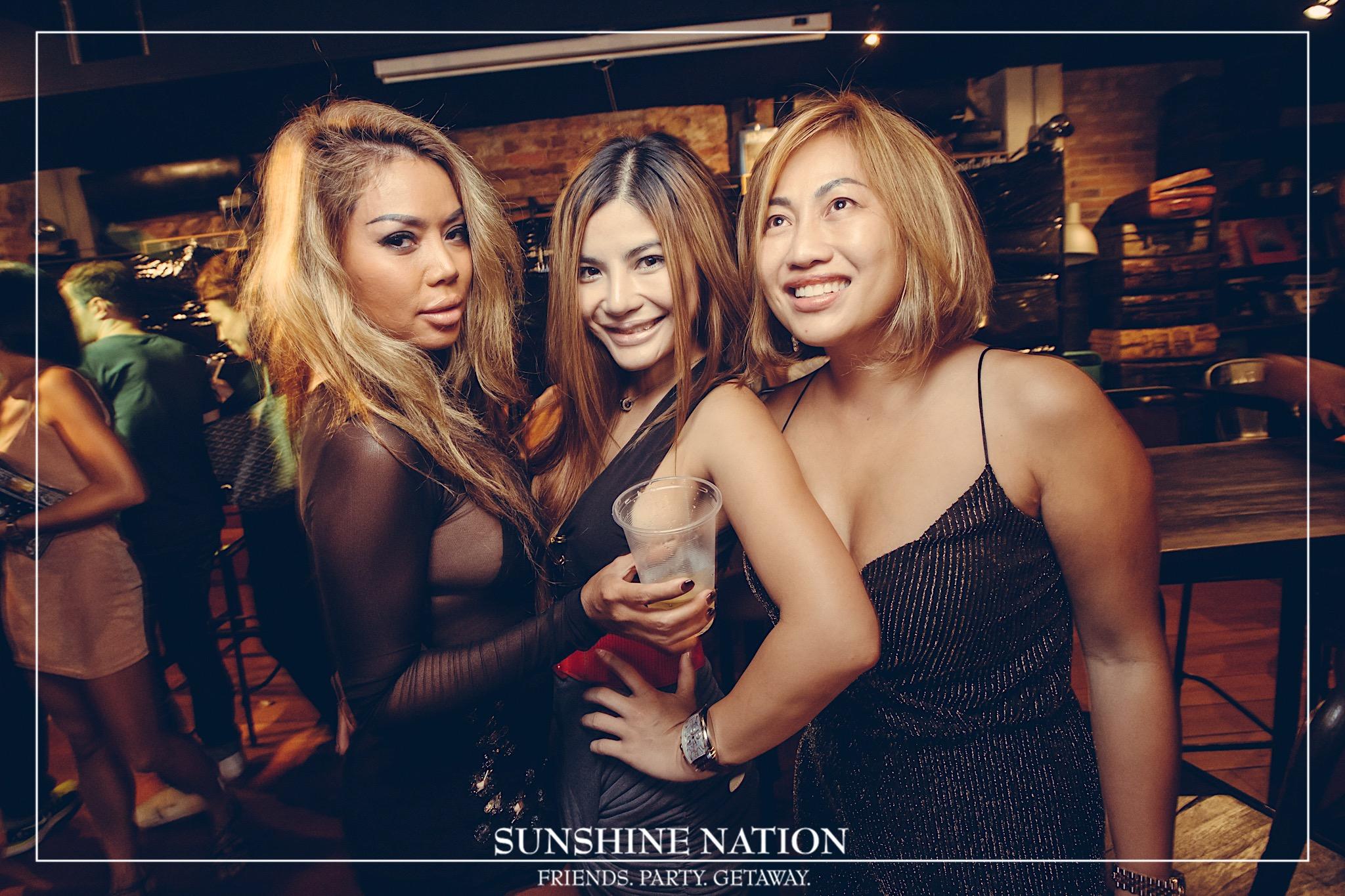 16092016_SunshineNation_Colossal023_Watermarked.jpg