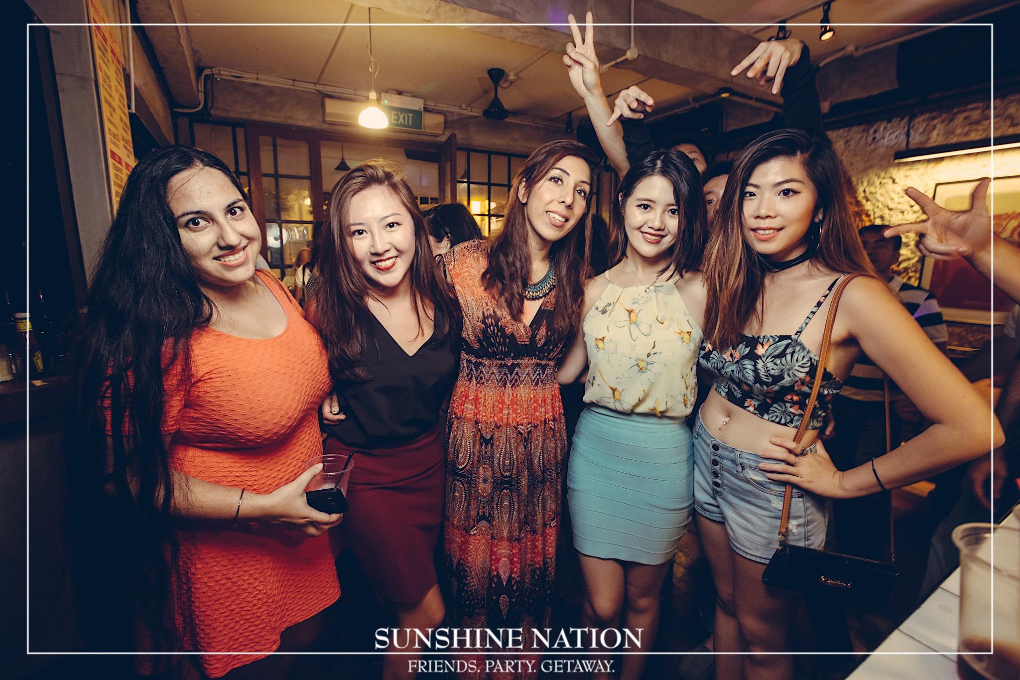 16092016_SunshineNation_Colossal046_Watermarked.jpg