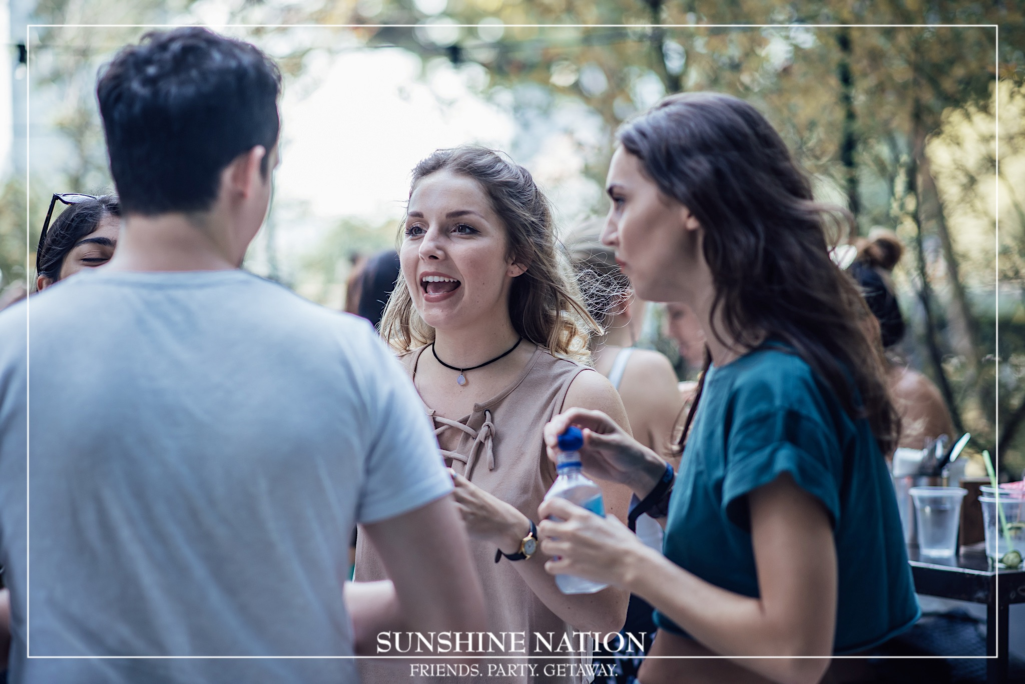 18092016_SunshineNation_Colossal013_Watermarked.jpg
