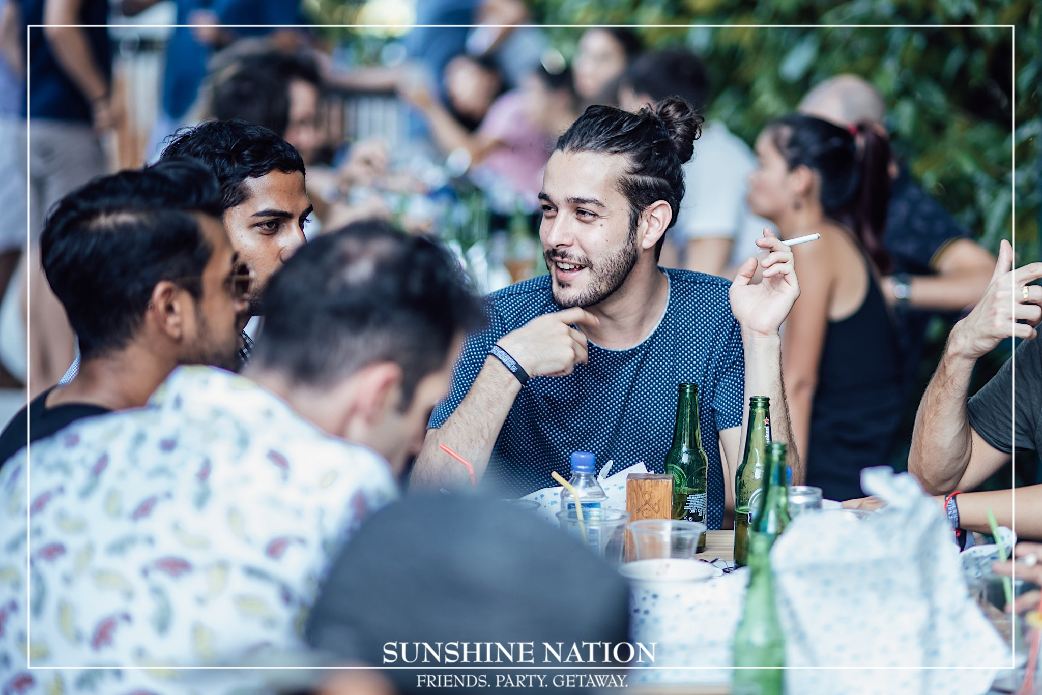 18092016_SunshineNation_Colossal040_Watermarked.jpg