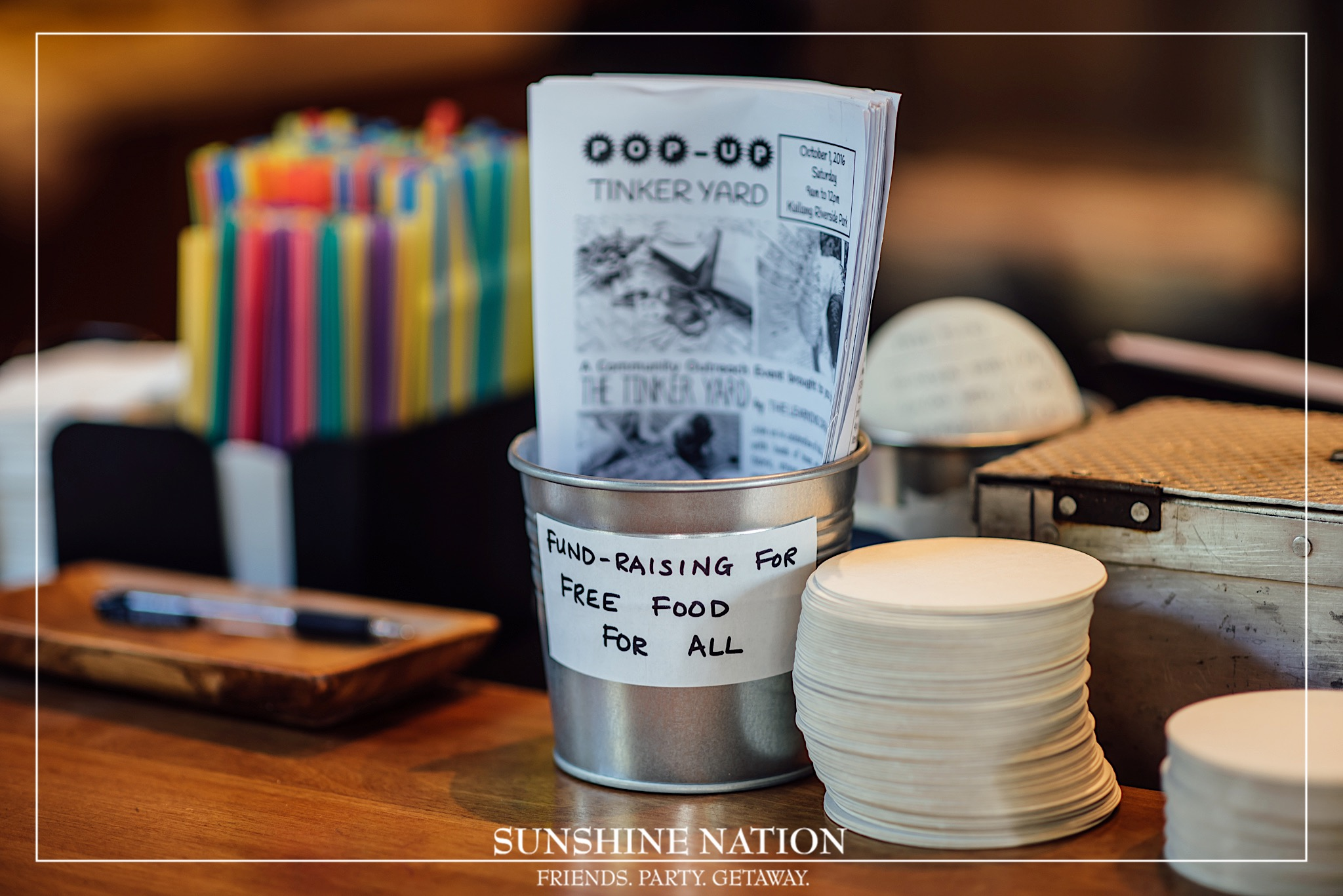 18092016_SunshineNation_Colossal044_Watermarked.jpg