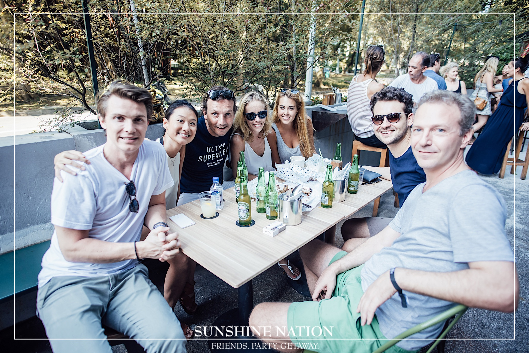 18092016_SunshineNation_Colossal055_Watermarked.jpg