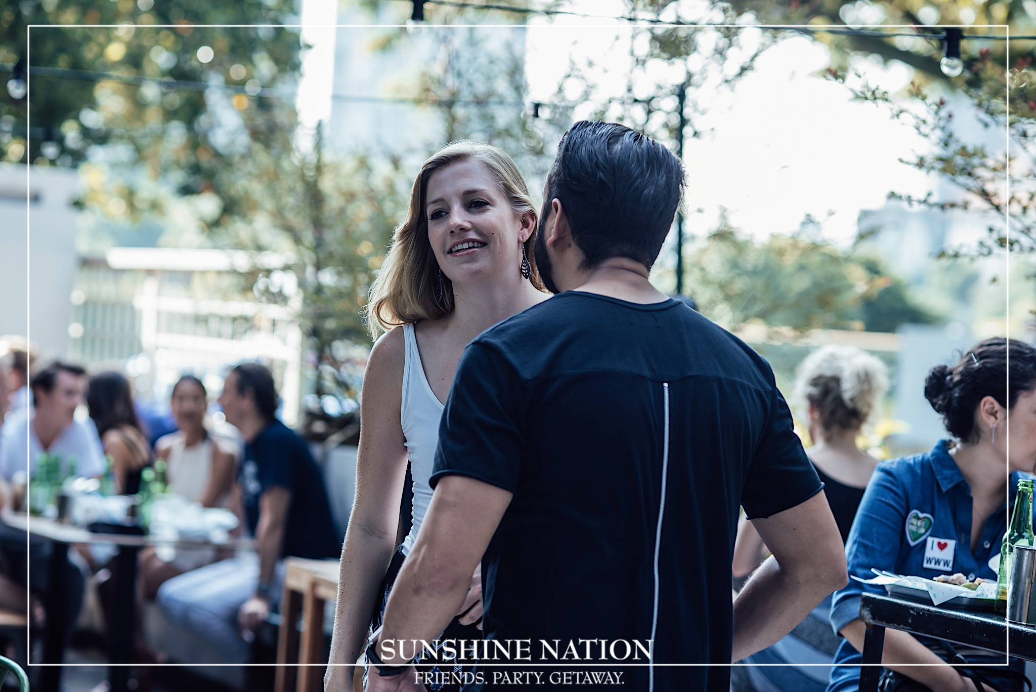 18092016_SunshineNation_Colossal064_Watermarked.jpg