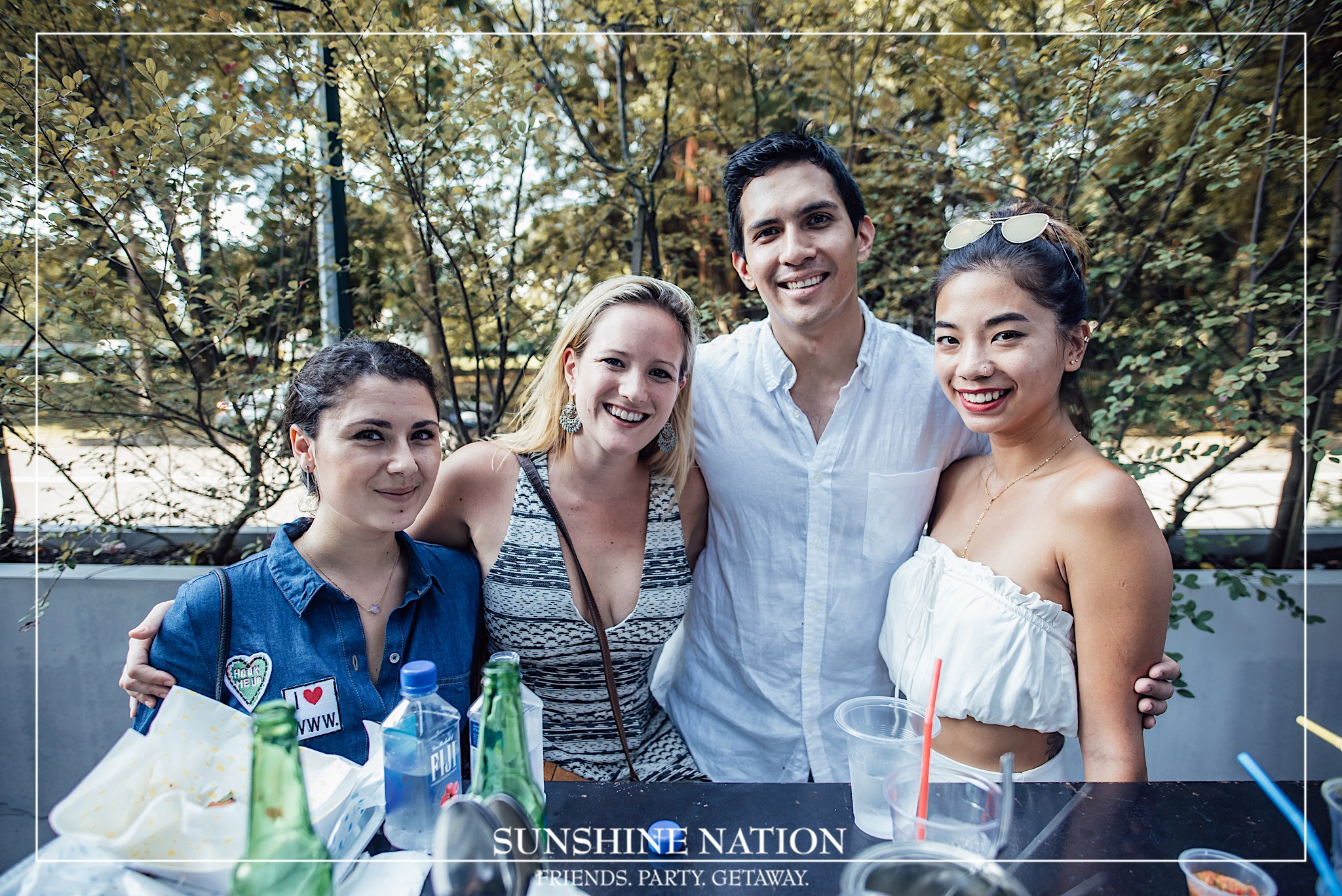 18092016_SunshineNation_Colossal070_Watermarked.jpg