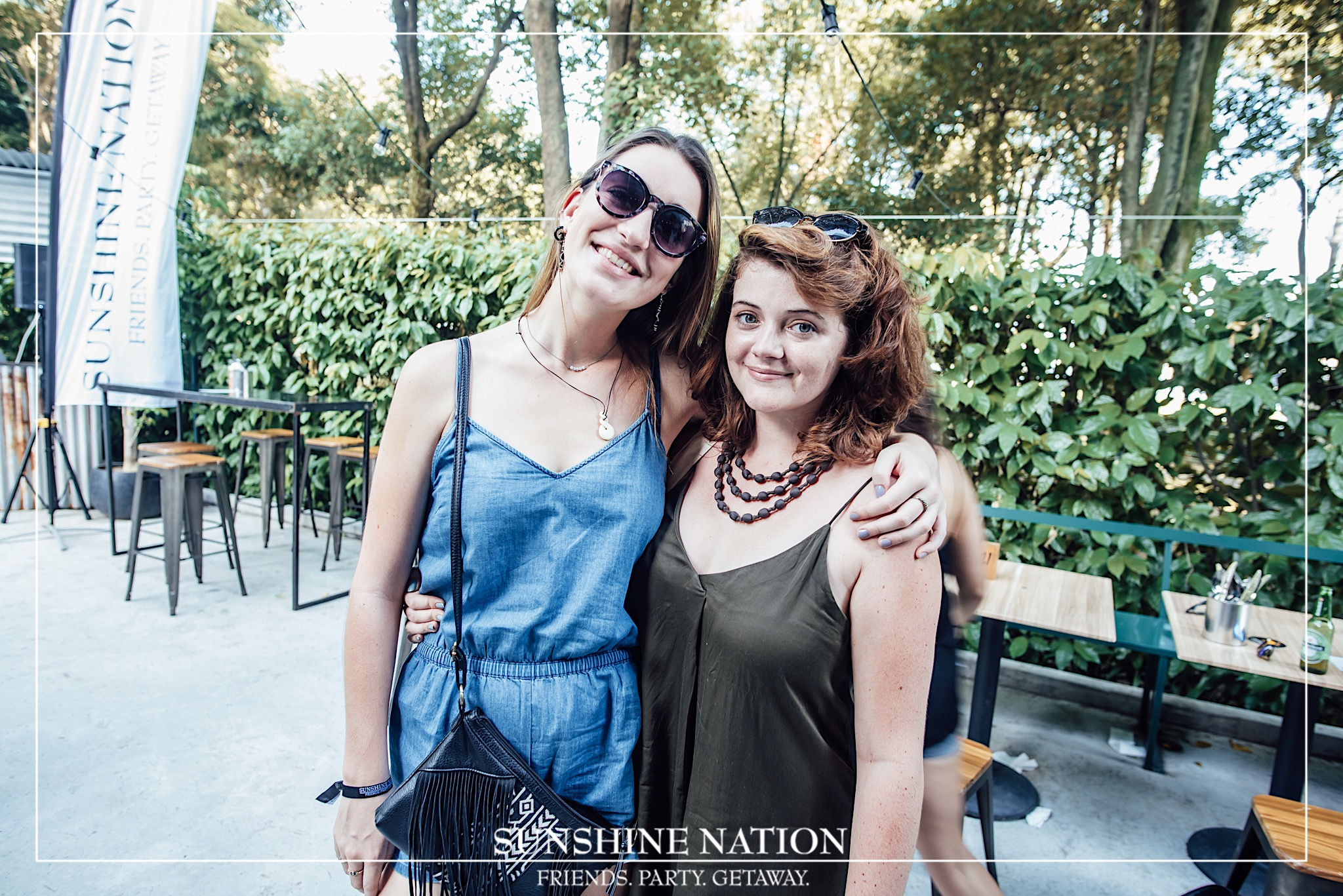 18092016_SunshineNation_Colossal084_Watermarked.jpg