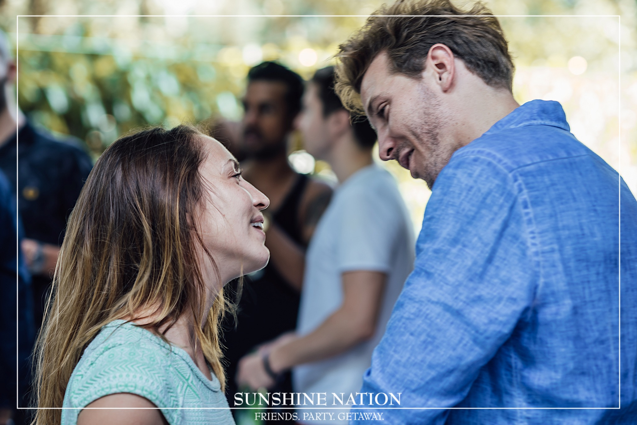 18092016_SunshineNation_Colossal087_Watermarked.jpg
