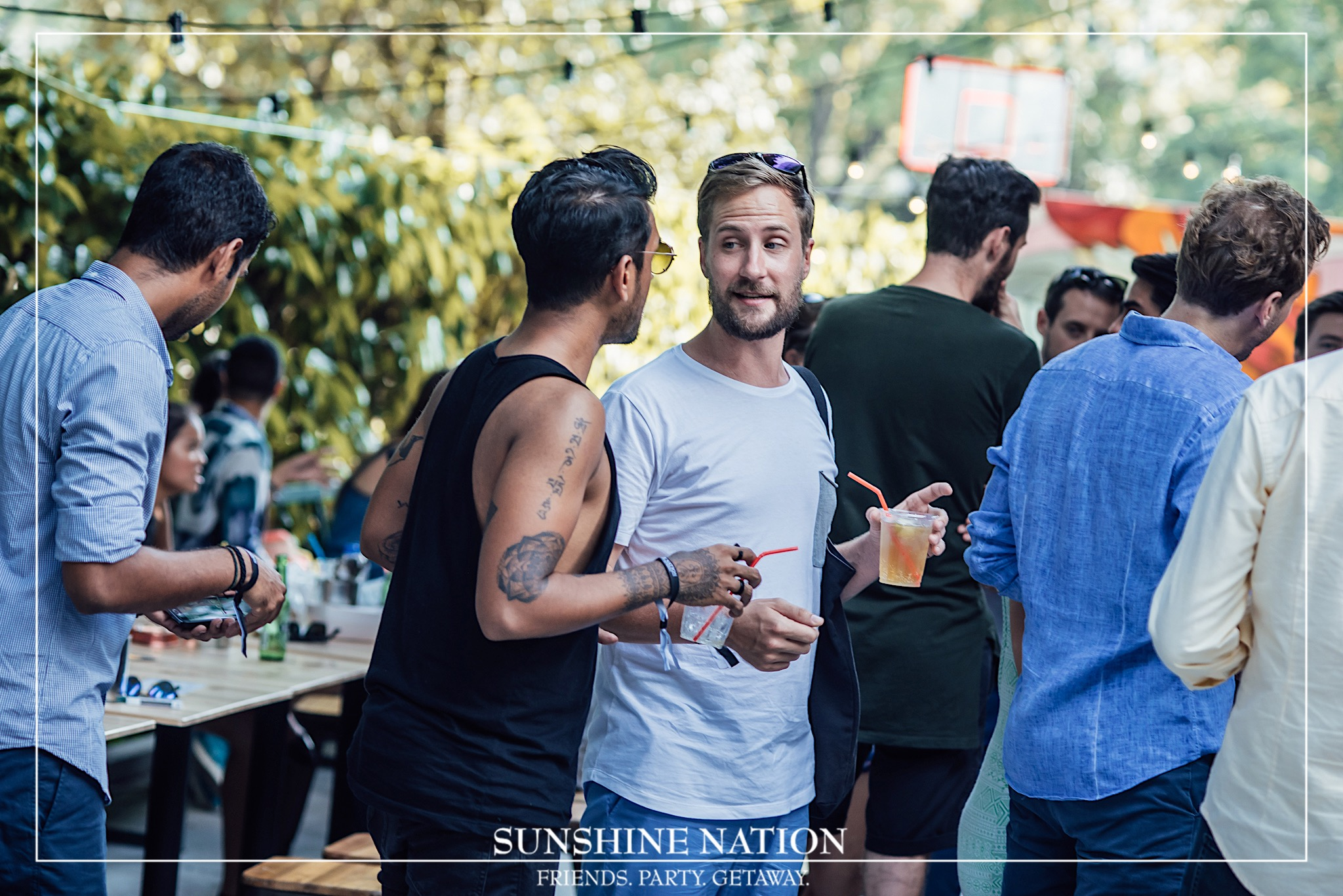18092016_SunshineNation_Colossal095_Watermarked.jpg