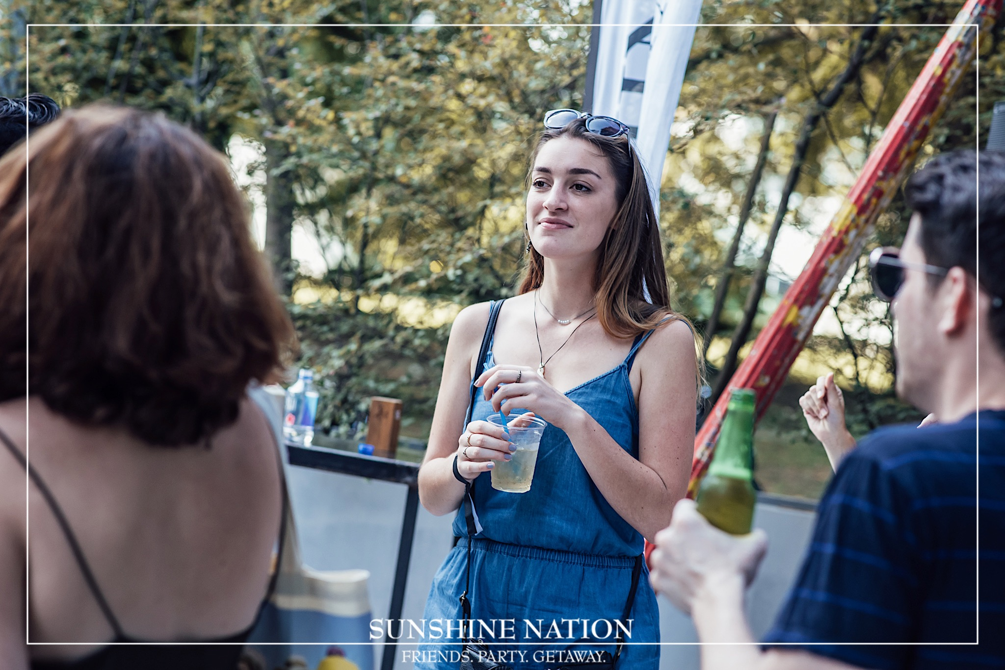 18092016_SunshineNation_Colossal106_Watermarked.jpg