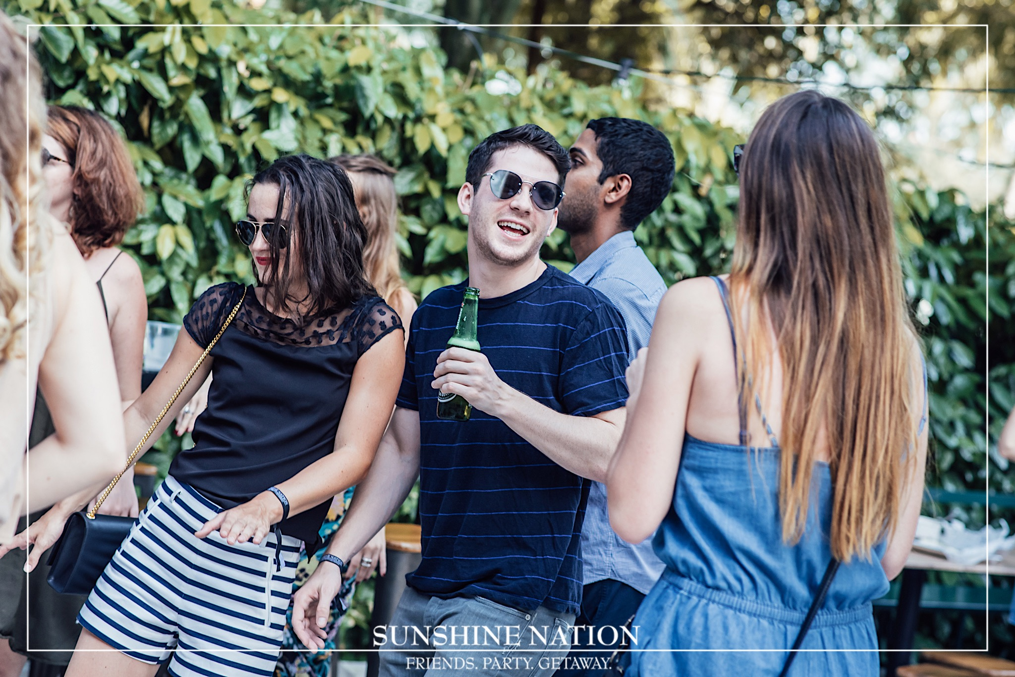 18092016_SunshineNation_Colossal114_Watermarked.jpg