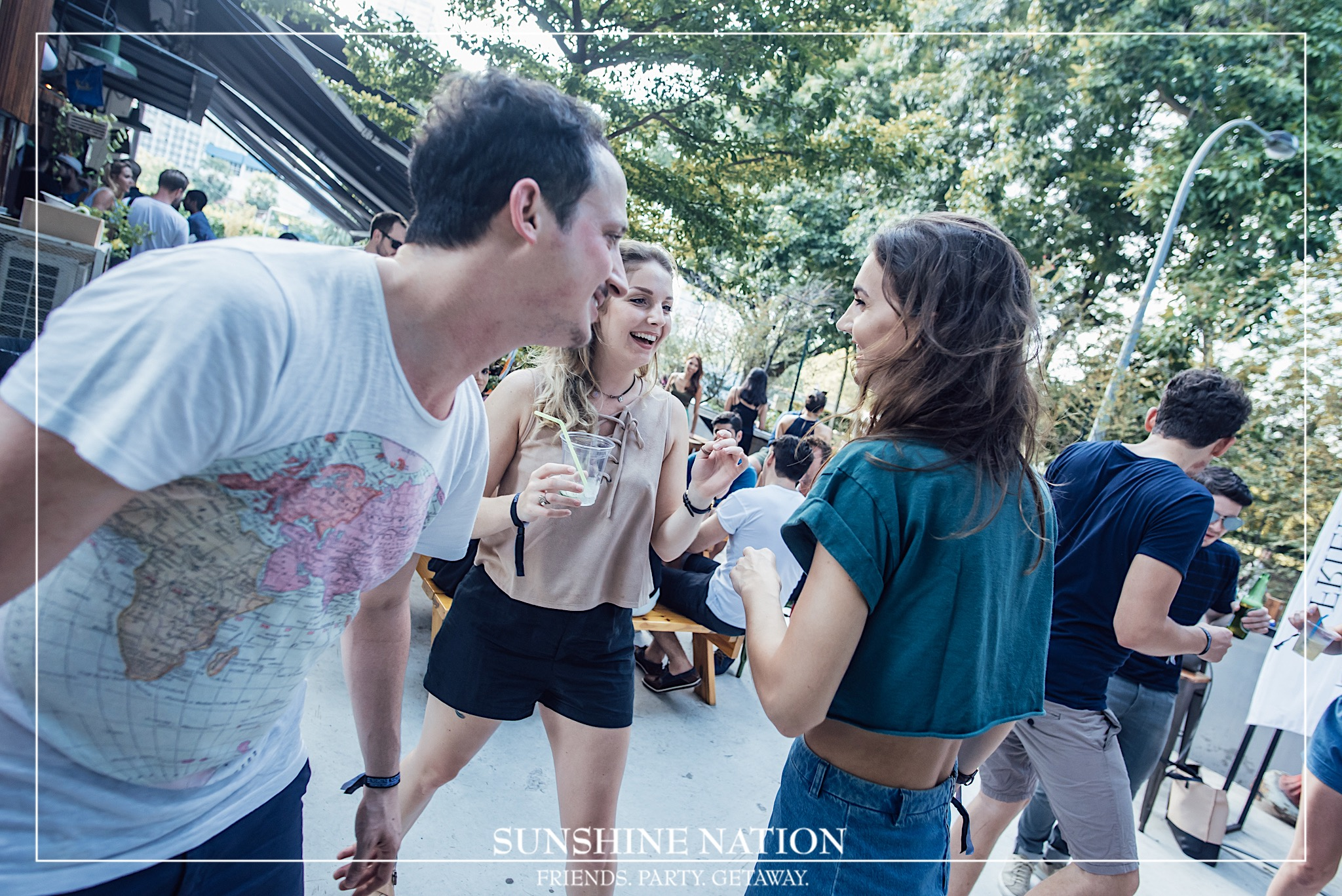 18092016_SunshineNation_Colossal118_Watermarked.jpg