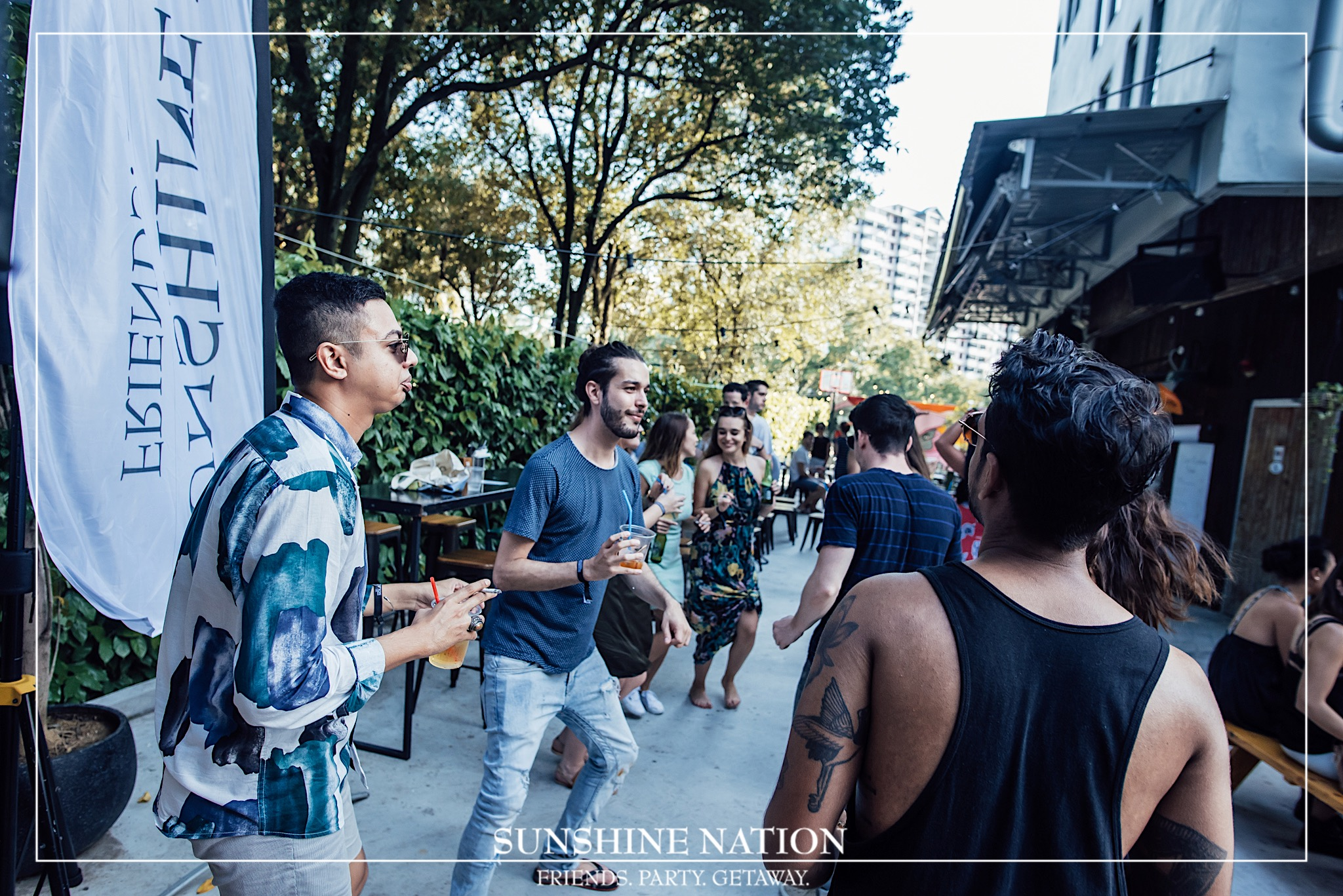 18092016_SunshineNation_Colossal119_Watermarked.jpg
