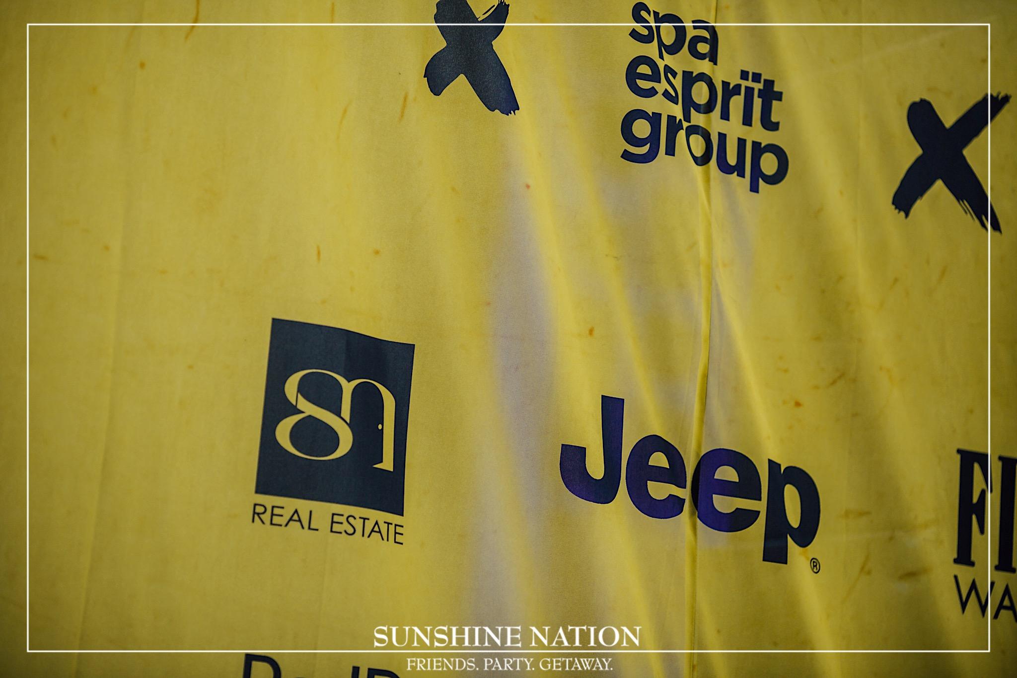 20112016_SunshineNation_Colossal007_Watermarked.jpg