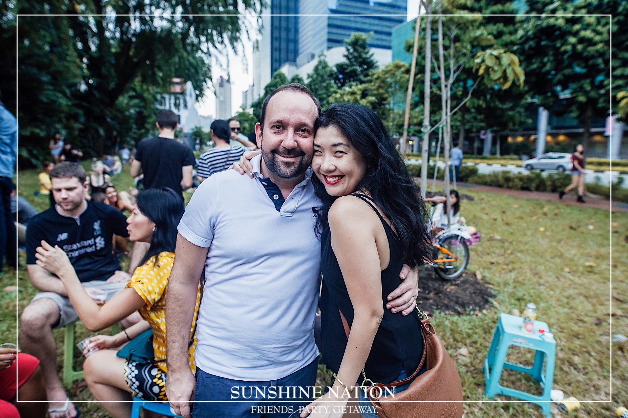 20112016_SunshineNation_Colossal115_Watermarked.jpg
