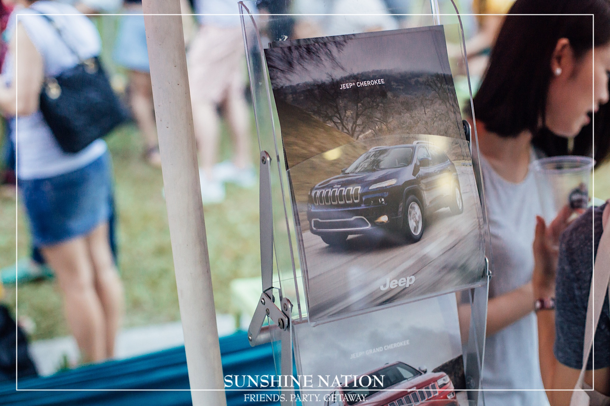20112016_SunshineNation_Colossal140_Watermarked.jpg