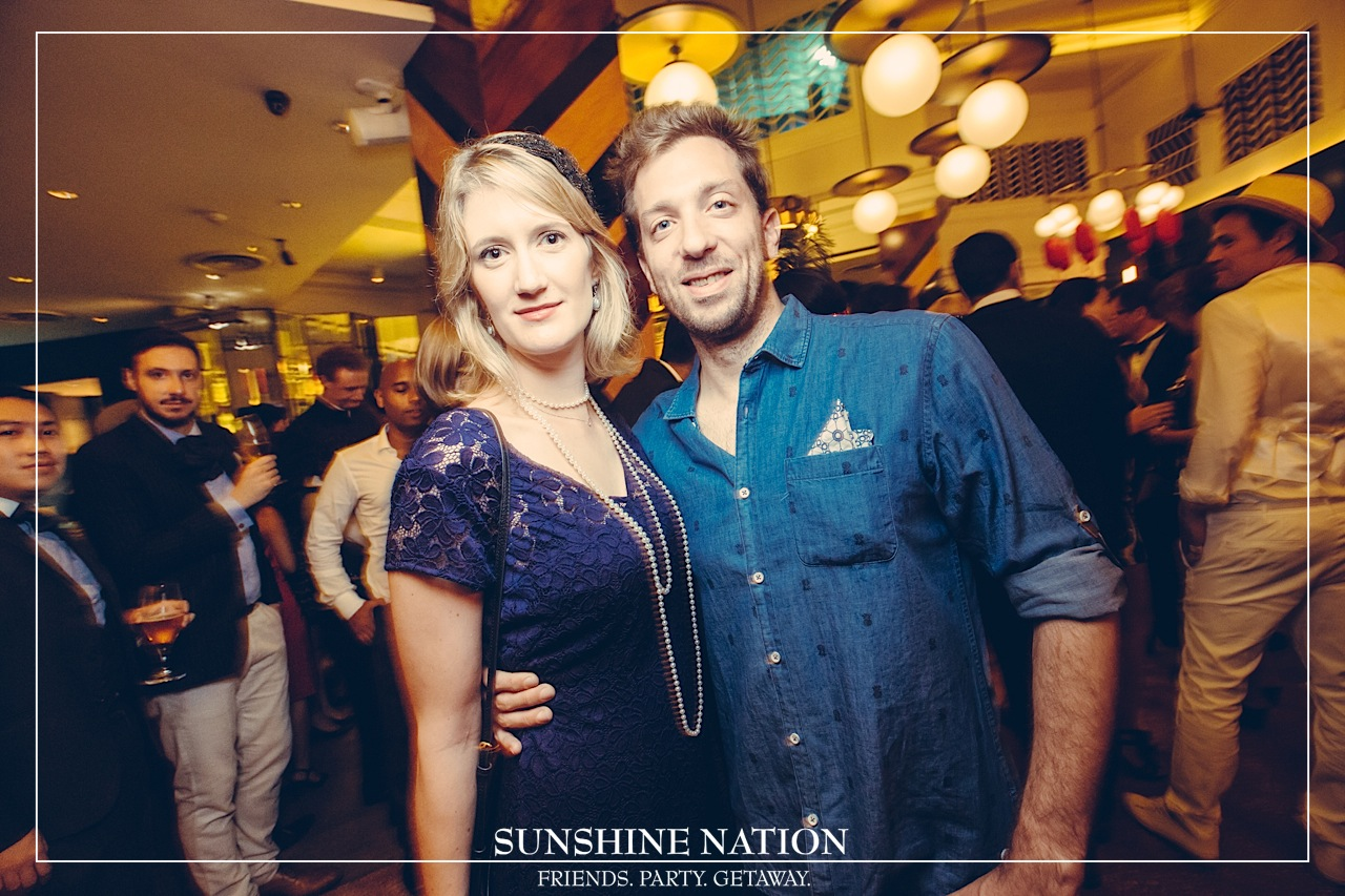 14052016_SunshineNation008_Watermarked_PhotoCredits_ColossalPhotos.jpg