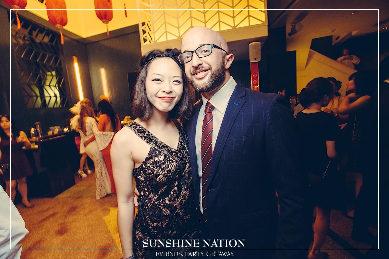 14052016_SunshineNation009_Watermarked_PhotoCredits_ColossalPhotos.jpg