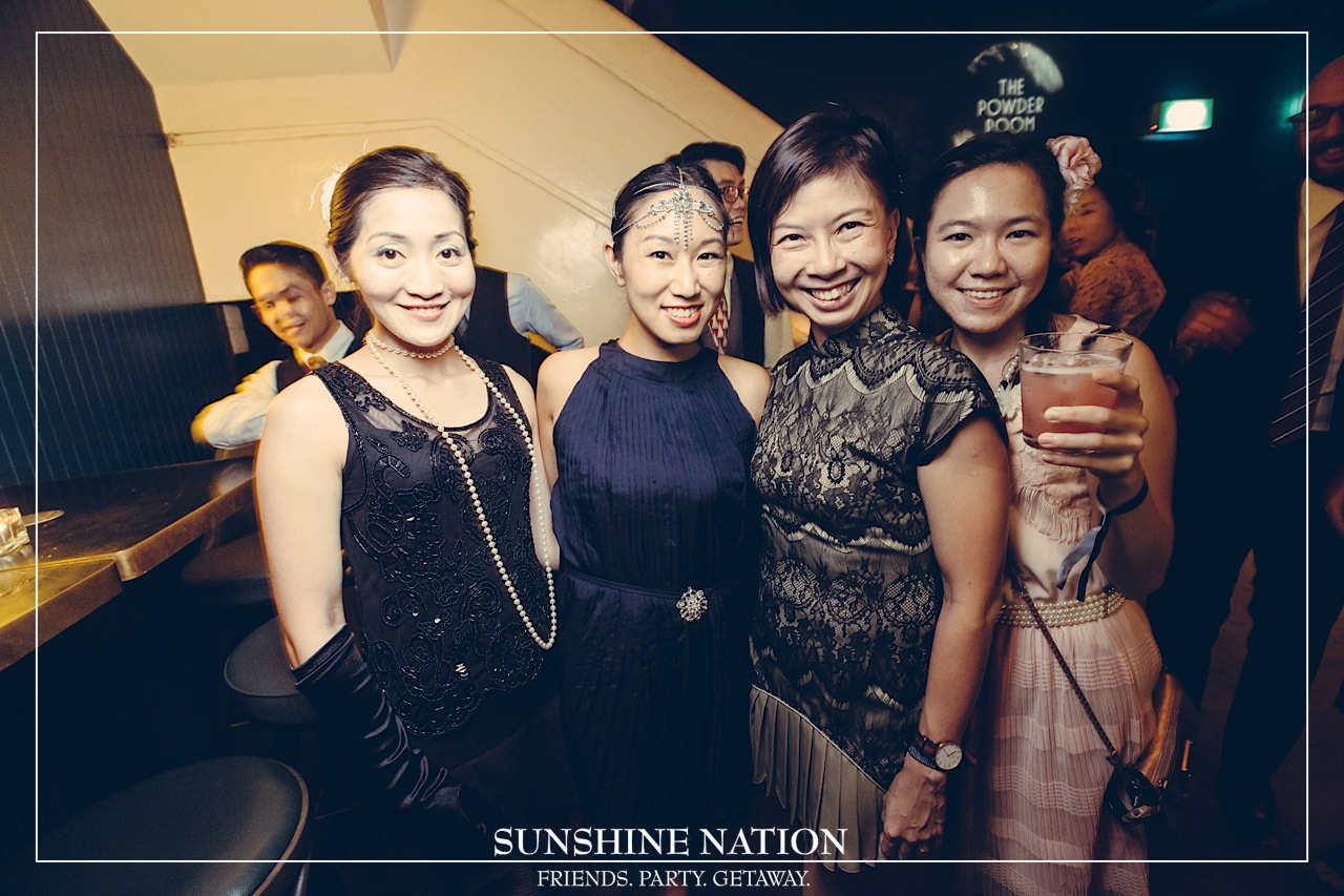 14052016_SunshineNation020_Watermarked_PhotoCredits_ColossalPhotos.jpg