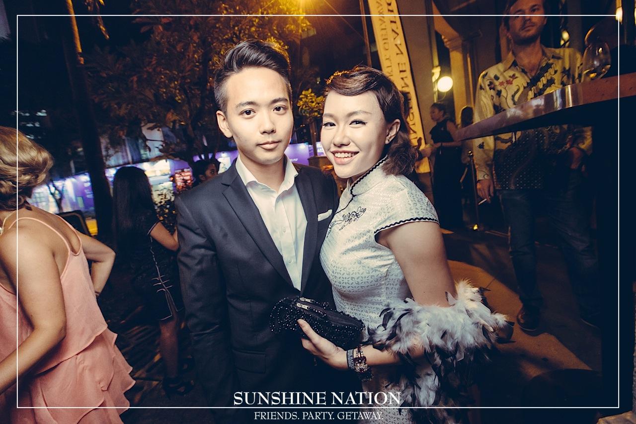 14052016_SunshineNation024_Watermarked_PhotoCredits_ColossalPhotos.jpg