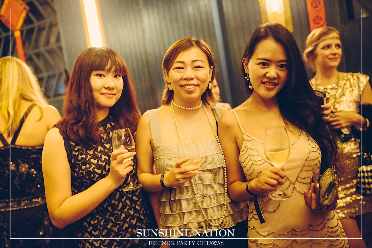14052016_SunshineNation029_Watermarked_PhotoCredits_ColossalPhotos.jpg