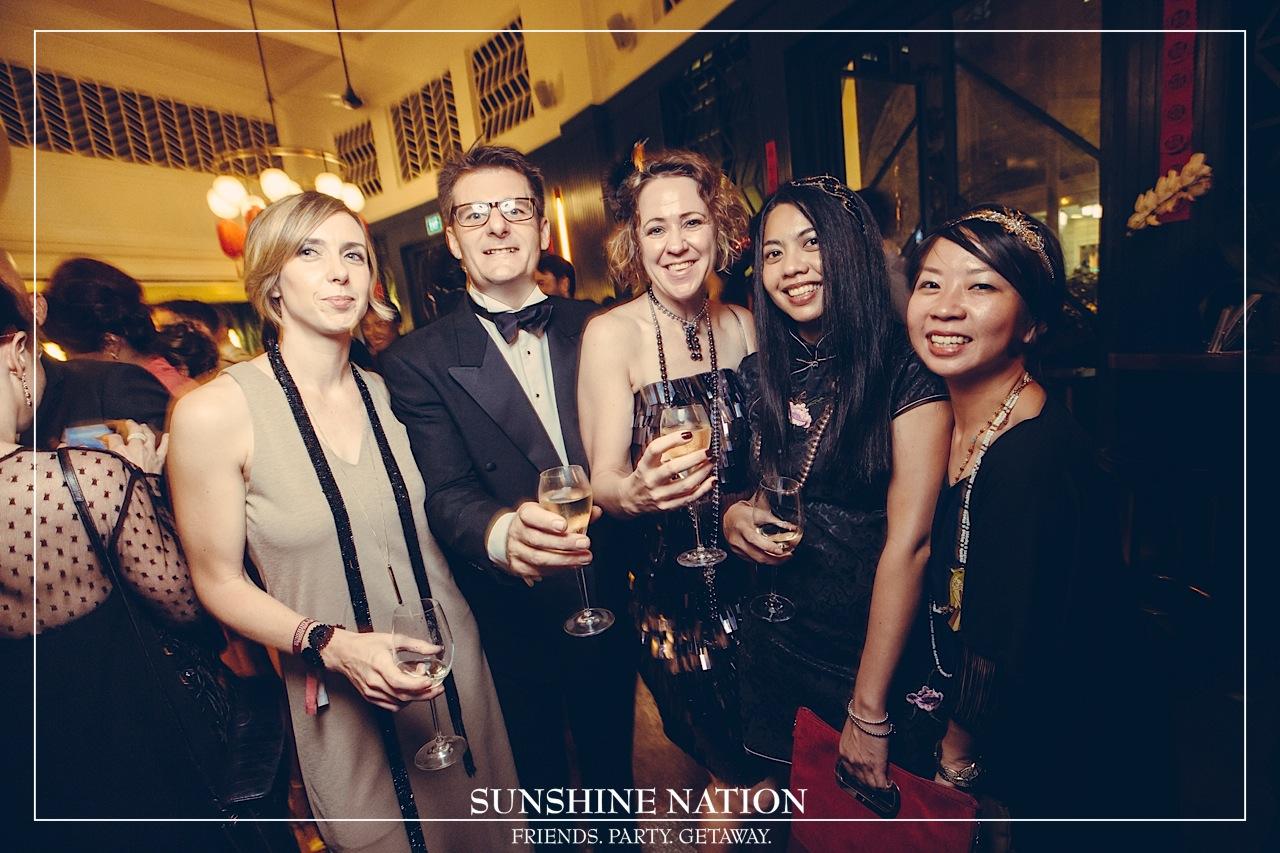 14052016_SunshineNation034_Watermarked_PhotoCredits_ColossalPhotos.jpg
