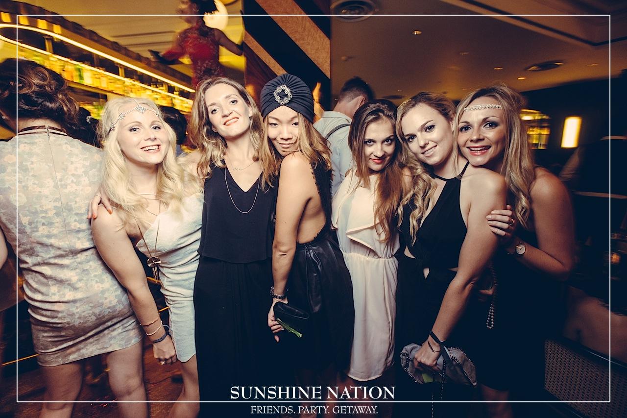 14052016_SunshineNation056_Watermarked_PhotoCredits_ColossalPhotos.jpg
