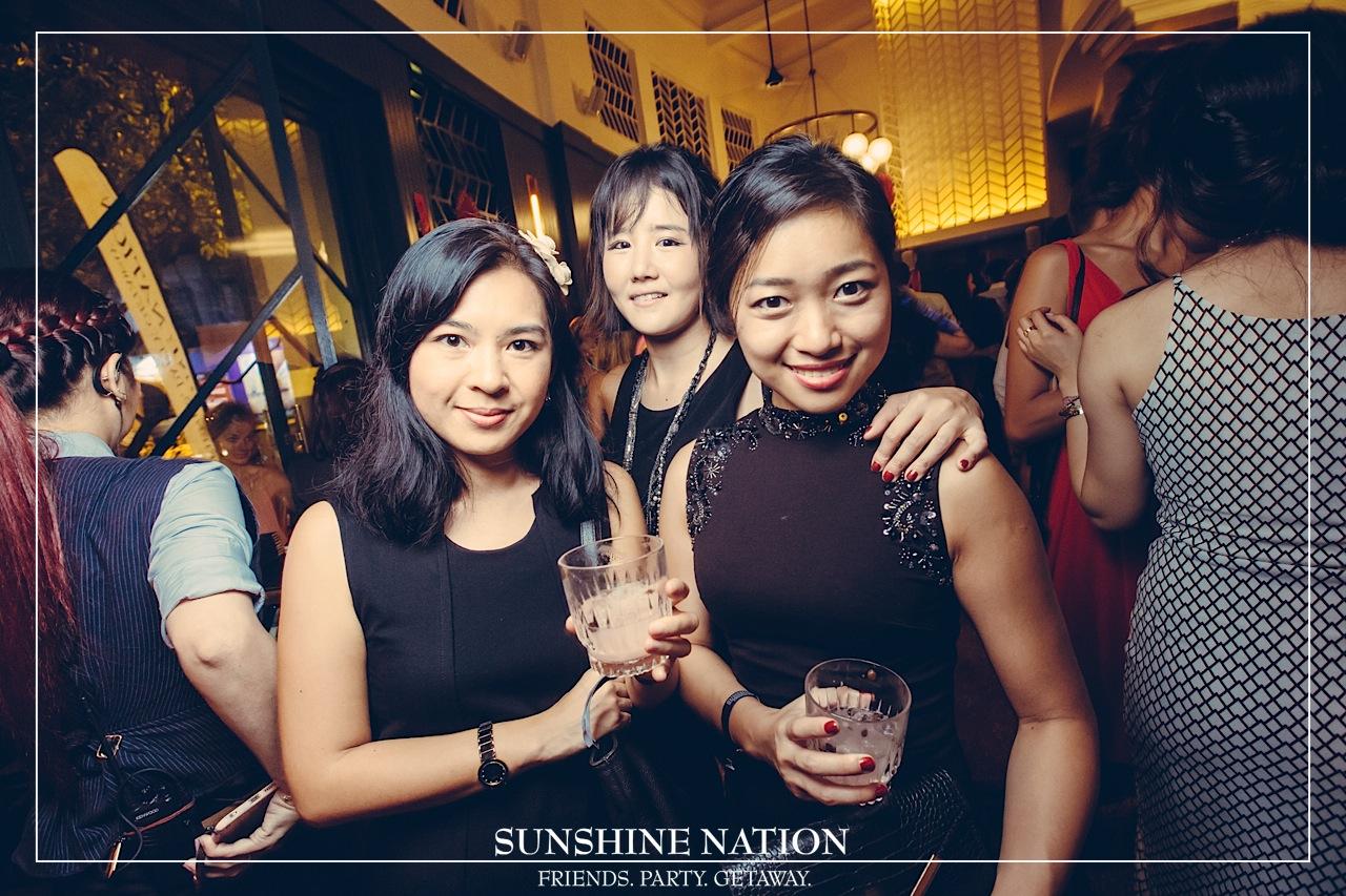 14052016_SunshineNation057_Watermarked_PhotoCredits_ColossalPhotos.jpg