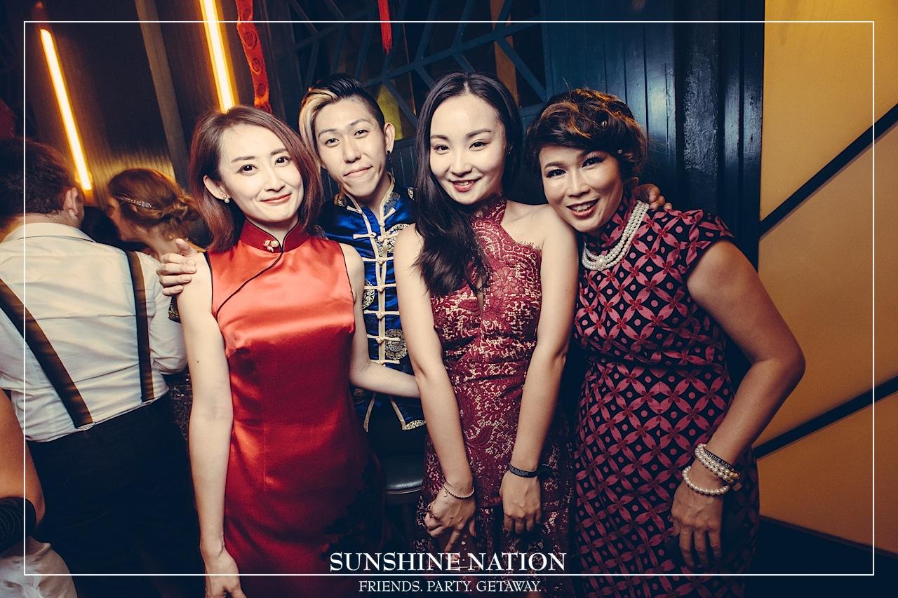 14052016_SunshineNation078_Watermarked_PhotoCredits_ColossalPhotos.jpg