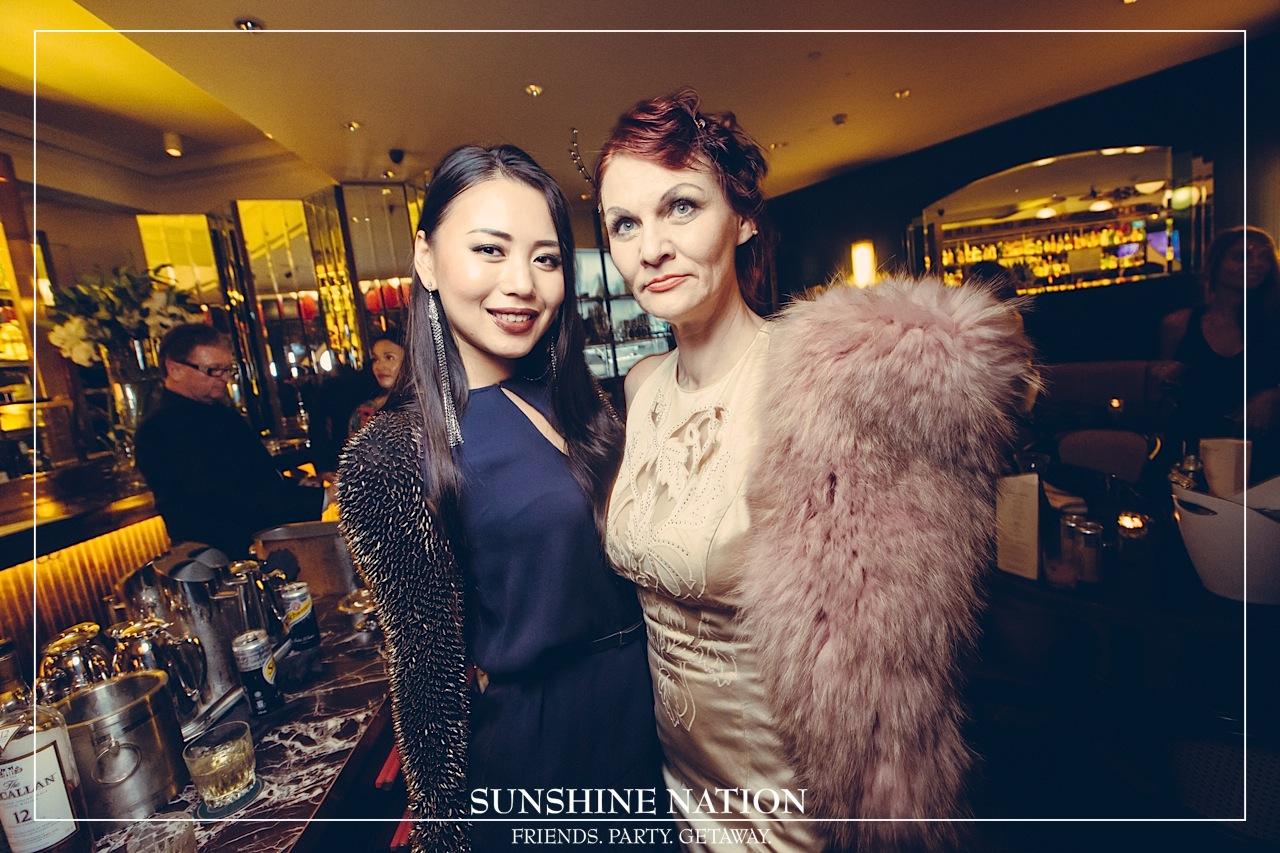 14052016_SunshineNation084_Watermarked_PhotoCredits_ColossalPhotos.jpg