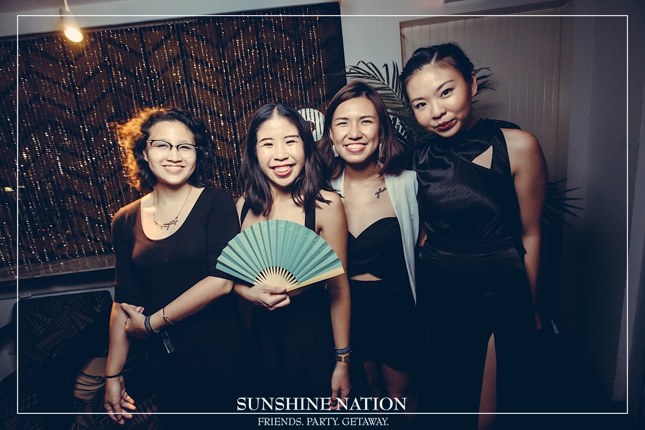 14052016_SunshineNation091_Watermarked_PhotoCredits_ColossalPhotos.jpg